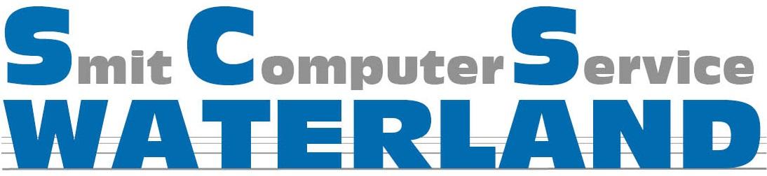 SCS computers