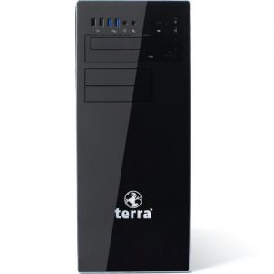 Terra pc multimedia